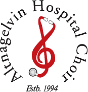 Altnagelvin Hospital Choir