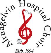 Altnagelvin Hospital Choir